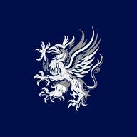 http://www.dragonage-area.ru/images/greywardensh.jpg