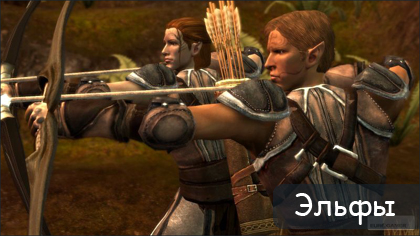 http://www.dragonage-area.ru/images/stories/800px-dalish_elf_and_companion%20copy.jpg