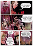 comics-witch-hunters-2