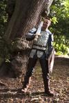 dragon_age_origins_alistair_cosplay__that_smile_by_manticoreex-d5b3rl7