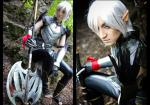 dragon_age_2___fenris_by_love_squad-d3gdsgu