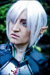 dragon_age_2__tevinter_elf_by_love_squad-d3gvgi1