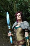 cold_blooded_cosplay_by_tatjna-d6ibff7