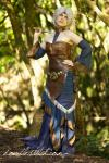 elf_mage__dragon_age_origins_cosplay_by_toydivision-d4xi4ea