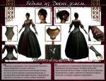 dragon_age_inquisition_morrigan_wear_concept