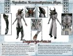 dragon_age_inquisition_vivienne_wear_concept