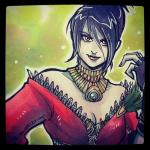 dragon_age_inquisition_fan-art_morrigan_by_aimo