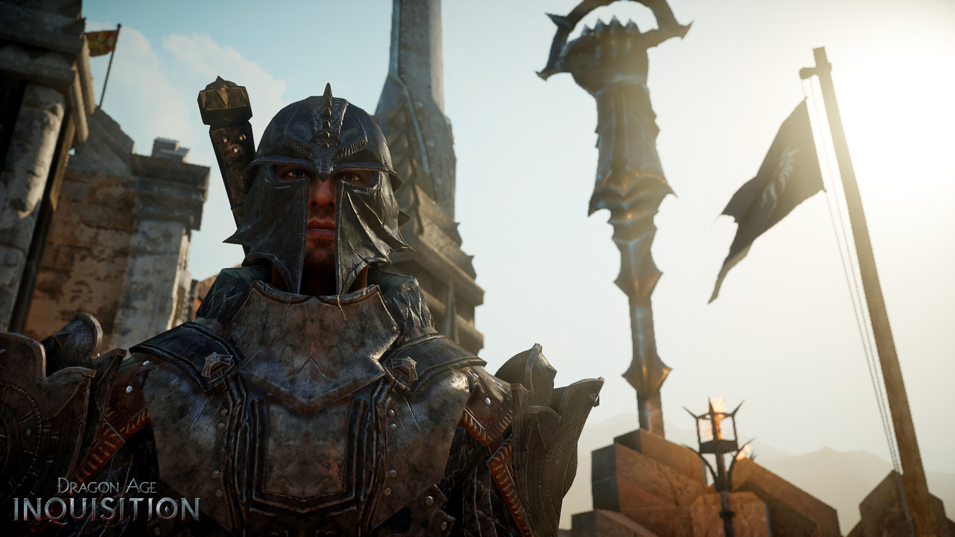 dragon_age_inquisition_screenshot_pax_prime_2013_01