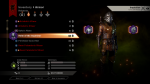 2676165-dragonageinquisition_inventory08.png
