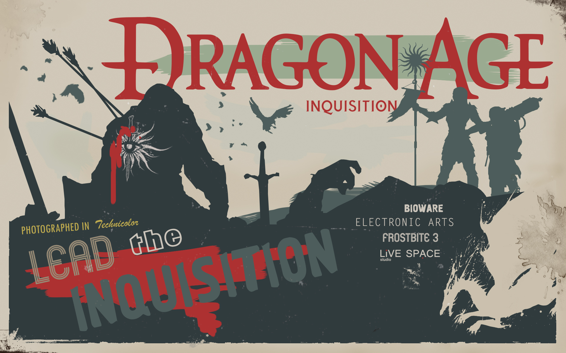 ls_dragon_age__inquisition_by_1n_stereo-1920x1200