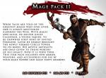 item_pack-02-mage