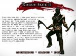 item_pack-02-rogue