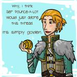 anders_thread_by_yamisnuffles-d3dhmk1