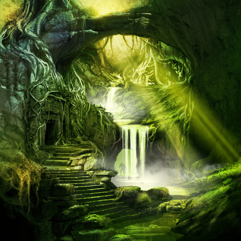 brecilian-forest-concept-preview-1