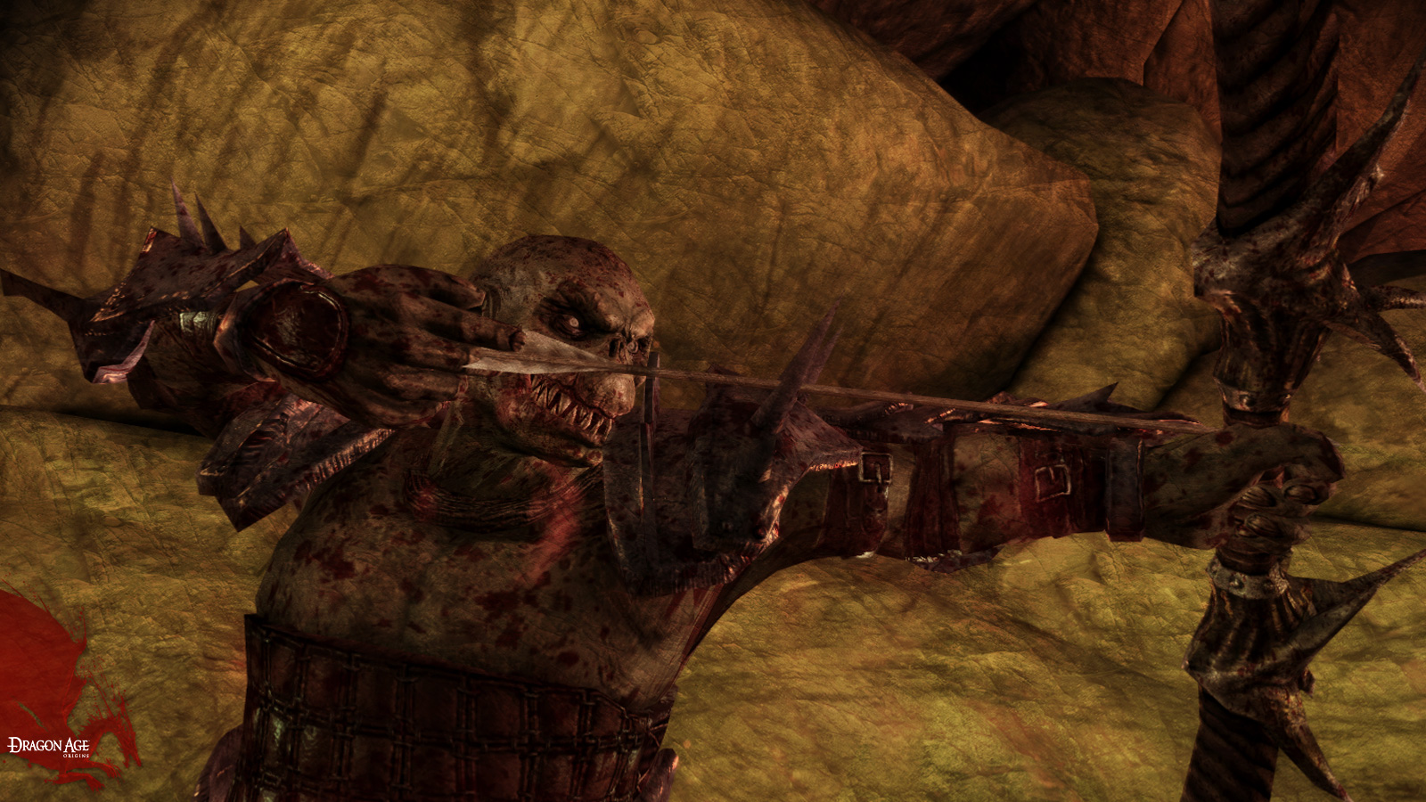 darkspawn-screen-2