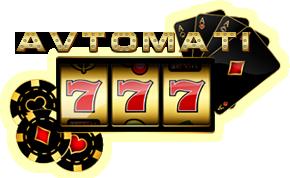 Игровые автоматы 2014 братва - фото - игровой автомат радость 777