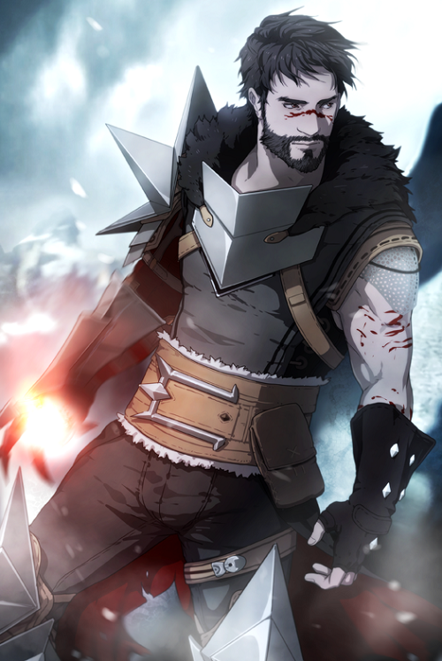 dragon_age_2_by_gobeur-d387z5k.png