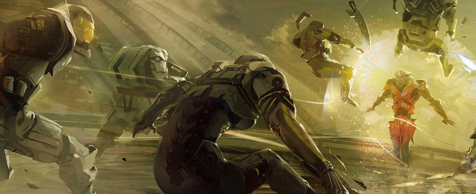 Кряк Для Dragon Age Инквизиция