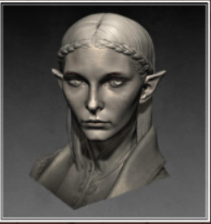 elf_female.png