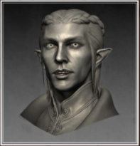 elf_male.png
