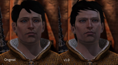 da2_Carver_new_face.png
