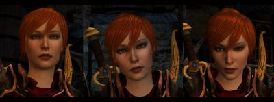 da2_new_aveline_faces.jpg