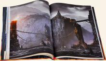 dragon_age_book_world_thedas_01.jpg