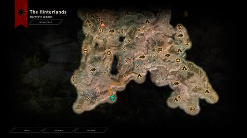 dragon_age_inquisition_mission_Cave_01.jpg