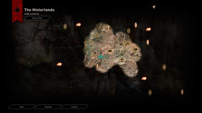 dragon_age_inquisition_mission_Mosaic_03.jpg