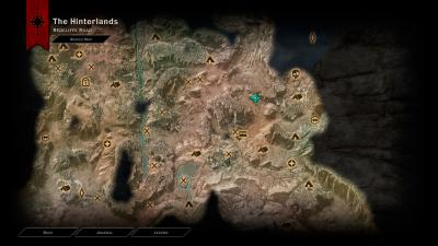 dragon_age_inquisition_mission_Mosaic_10.jpg
