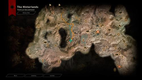 dragon_age_inquisition_mission_Waterfall_02.jpg