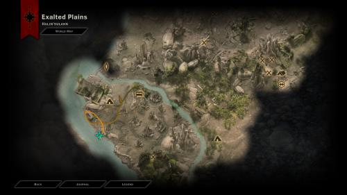 dragon_age_inquisition_prohojdenie_15_map_02.jpg