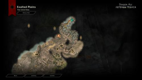 dragon_age_inquisition_prohojdenie_15_map_03.jpg