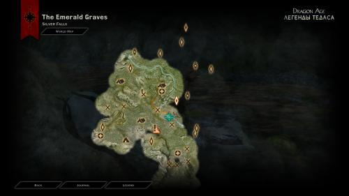 dragon_age_inquisition_prohojdenie_16_map_01.jpg