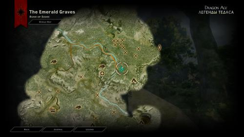 dragon_age_inquisition_prohojdenie_16_map_02.jpg