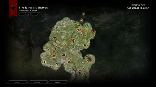 dragon_age_inquisition_prohojdenie_16_map_03.jpg