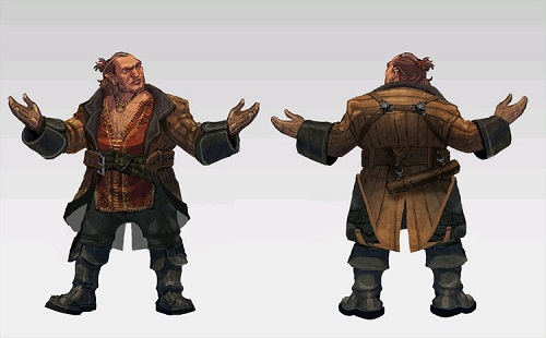 http://www.dragonage-area.ru/uploads/images/varric_01.jpg